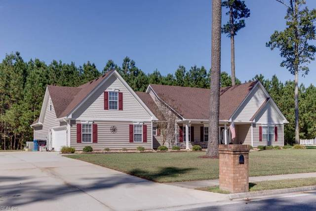 1720 Mount Airy Ct, Virginia Beach, VA 23456 (#10406528) :: Rocket Real Estate