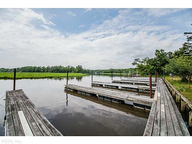 297 Neck O Land Rd, James City County, VA 23185 (#1623137) :: Resh Realty Group