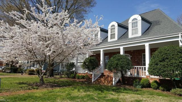 20 Southall Lndg, Hampton, VA 23664 (#10141916) :: Reeds Real Estate