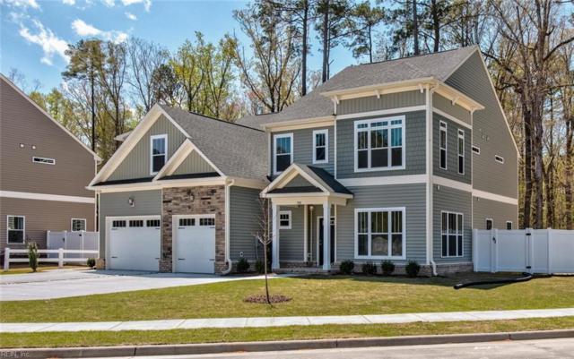 540 Cristfield Rd, Chesapeake, VA 23320 (#10149594) :: Reeds Real Estate