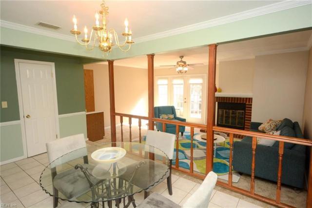 3615 Cinnamon Ct, Chesapeake, VA 23321 (MLS #10152846) :: Chantel Ray Real Estate