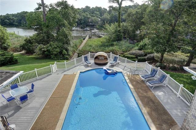 1668 Dey Cove Dr, Virginia Beach, VA 23454 (#10156982) :: Berkshire Hathaway HomeServices Towne Realty