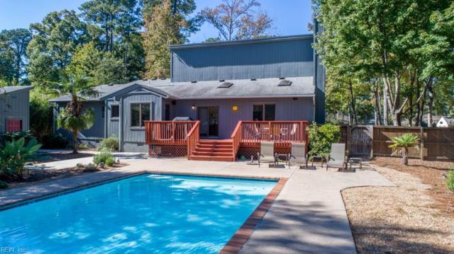 2953 Tyre Neck Rd, Chesapeake, VA 23321 (#10160044) :: Austin James Real Estate