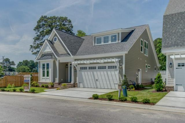 MM Cambridge At Bayville At Lake Joyce, Virginia Beach, VA 23455 (MLS #10162869) :: Chantel Ray Real Estate