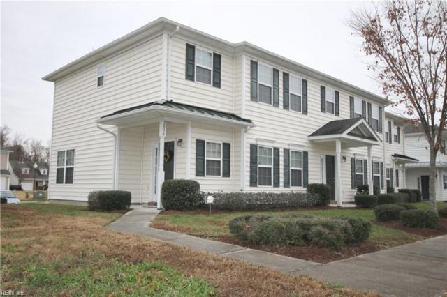 2035 Freeney Ave, Suffolk, VA 23434 (#10168441) :: Austin James Real Estate