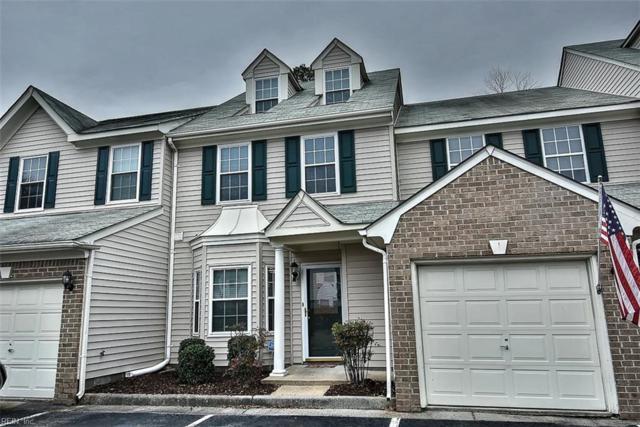 1547 Heritage Ave, Virginia Beach, VA 23464 (#10168662) :: Rocket Real Estate