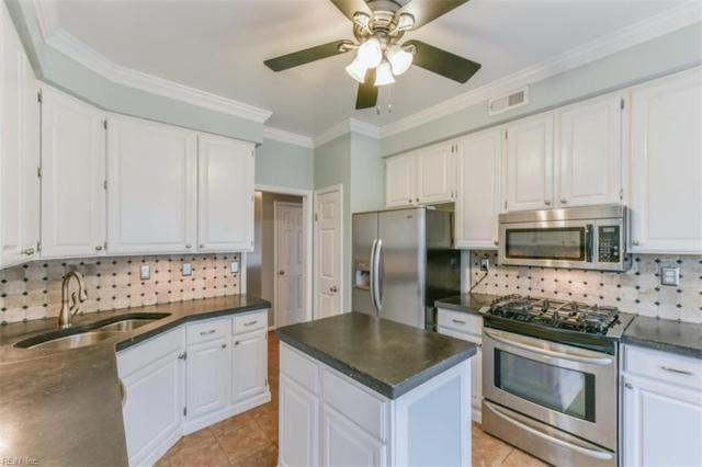 1857 Bloomfield Dr, Virginia Beach, VA 23453 (#10169022) :: Abbitt Realty Co.