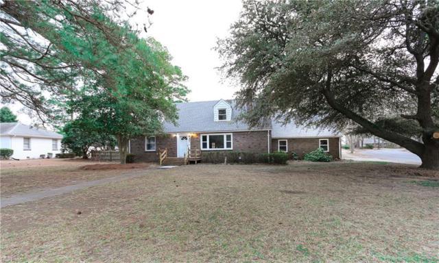 437 Thole St, Norfolk, VA 23505 (MLS #10171078) :: Chantel Ray Real Estate
