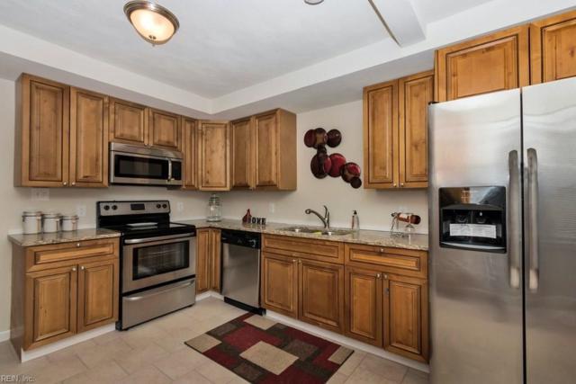 1608 Rolfe Pl, Newport News, VA 23607 (MLS #10172608) :: Chantel Ray Real Estate