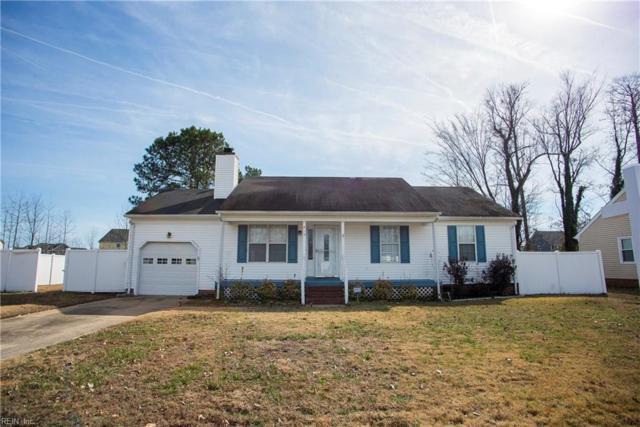 415 Mishannock Way, Chesapeake, VA 23323 (MLS #10173299) :: AtCoastal Realty