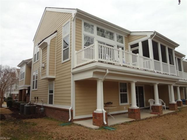 5469 Nature Ln #215, Virginia Beach, VA 23455 (MLS #10174849) :: Chantel Ray Real Estate