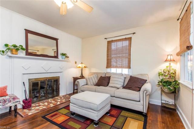 514 Woodford St, Norfolk, VA 23503 (#10175558) :: Reeds Real Estate