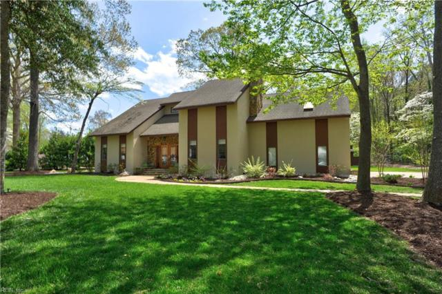 4077 Bridgehampton Ln, Virginia Beach, VA 23455 (#10175878) :: The Kris Weaver Real Estate Team