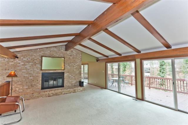 23 Walnut Hills Cir, Williamsburg, VA 23185 (MLS #10175900) :: Chantel Ray Real Estate