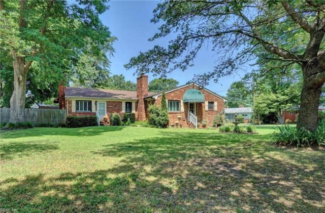 9397 Granby St, Norfolk, VA 23503 (#10176012) :: Reeds Real Estate