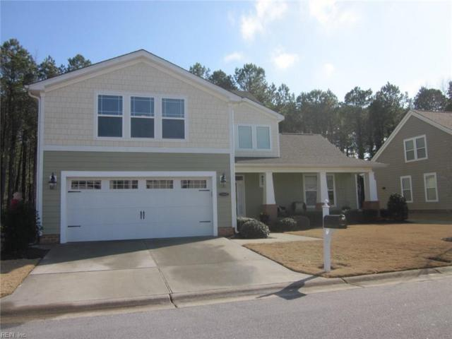 5444 Memorial Dr, Virginia Beach, VA 23455 (MLS #10177087) :: Chantel Ray Real Estate