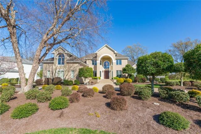 1648 Spring House Trl, Virginia Beach, VA 23455 (#10182665) :: Atlantic Sotheby's International Realty