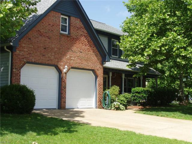 4721 Brompton Dr, Virginia Beach, VA 23456 (#10184477) :: Reeds Real Estate