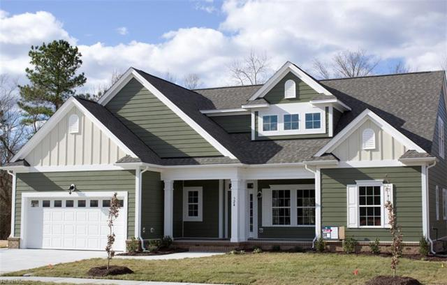 MM Sorrento At Countryside Estates, Moyock, NC 27958 (#10186340) :: Upscale Avenues Realty Group