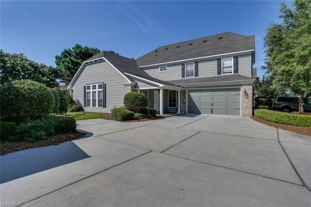 2276 Brownshire Trl, Virginia Beach, VA 23456 (#10191498) :: Reeds Real Estate