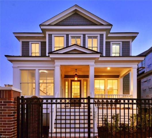201 Glen Miller St, Virginia Beach, VA 23451 (MLS #10193688) :: Chantel Ray Real Estate
