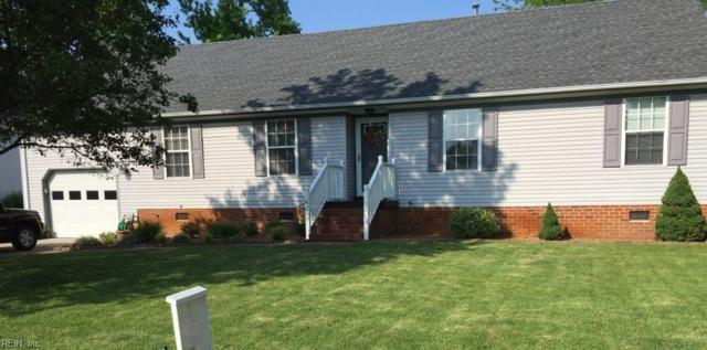 421 Sandy Hill Way, Chesapeake, VA 23322 (#10193690) :: The Kris Weaver Real Estate Team