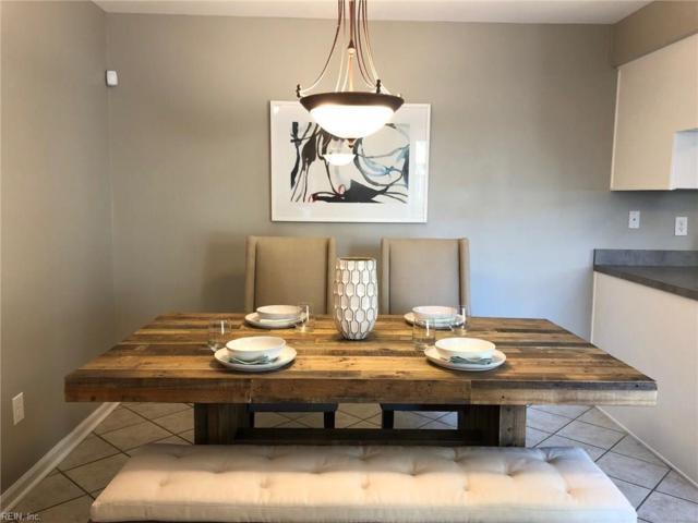 1021 Angler Ln 12A, Virginia Beach, VA 23451 (#10194041) :: Austin James Real Estate