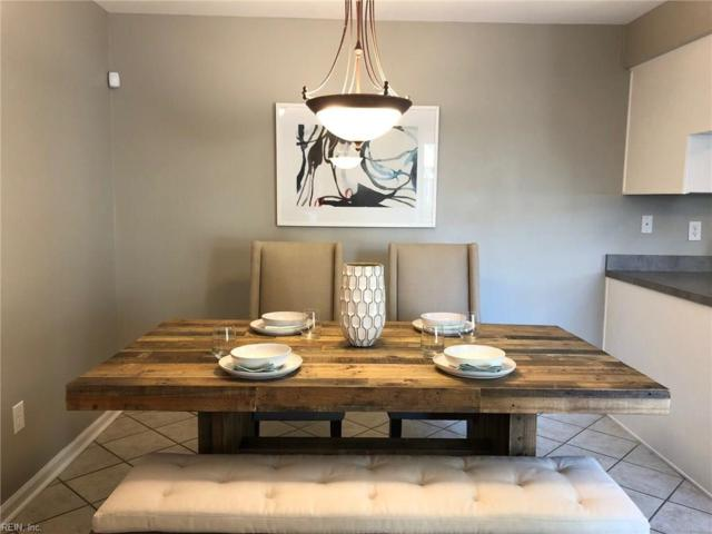 1021 Angler Ln 12A, Virginia Beach, VA 23451 (MLS #10194041) :: Chantel Ray Real Estate