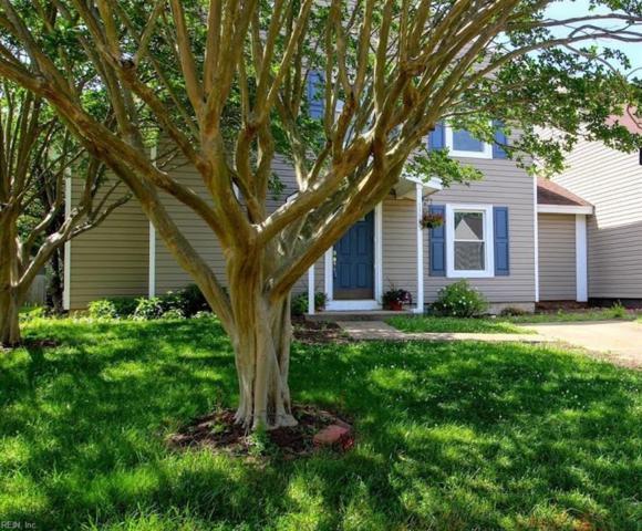 1723 Joplin Ln, Virginia Beach, VA 23464 (MLS #10195831) :: Chantel Ray Real Estate