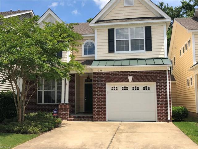 3028 Silver Charm Cir, Suffolk, VA 23435 (#10197161) :: Atkinson Realty