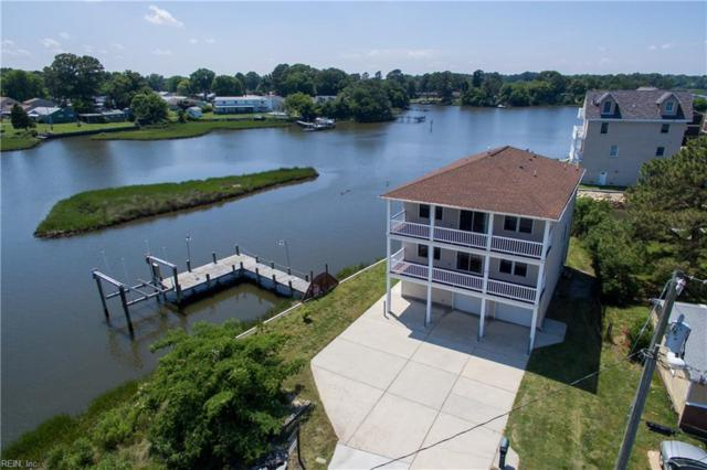 9511 6th Bay St, Norfolk, VA 23518 (#10197248) :: Reeds Real Estate