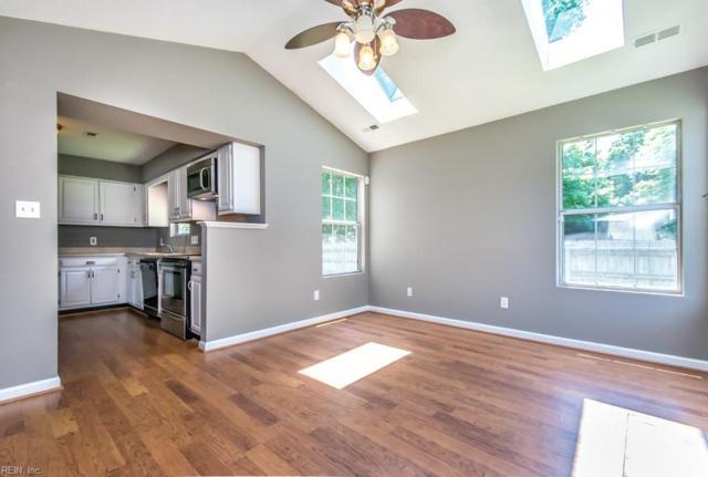 251 Sanlin Dr, Newport News, VA 23602 (#10197611) :: Austin James Real Estate