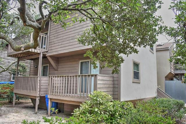 2572 Shore Dr, Virginia Beach, VA 23451 (MLS #10202777) :: Chantel Ray Real Estate