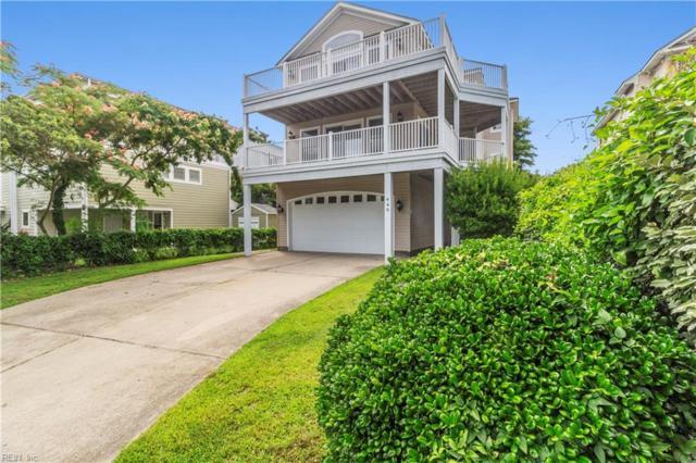 449 Southside Rd, Virginia Beach, VA 23451 (#10203889) :: The Kris Weaver Real Estate Team