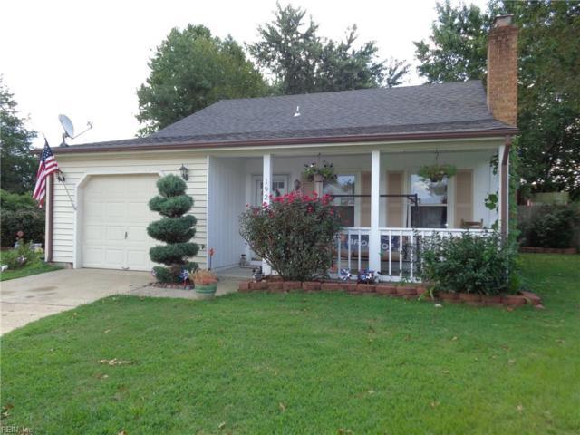 1929 Bethesda Ct, Virginia Beach, VA 23464 (#10204768) :: Berkshire Hathaway HomeServices Towne Realty