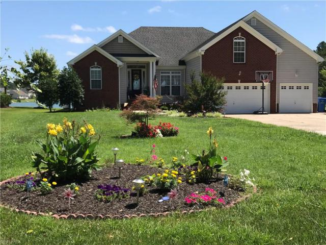 1403 Rotunda Ave, Chesapeake, VA 23323 (MLS #10205554) :: AtCoastal Realty