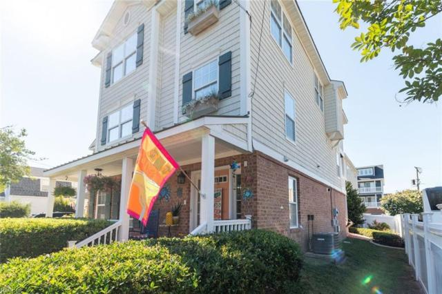 305 26th St, Virginia Beach, VA 23451 (#10205703) :: The Kris Weaver Real Estate Team