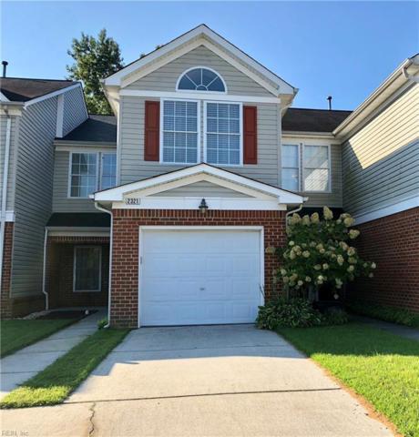2321 Charing Cross Rd, Virginia Beach, VA 23456 (#10208885) :: Berkshire Hathaway HomeServices Towne Realty