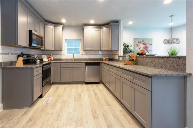 975 Merrimac Ave, Norfolk, VA 23504 (MLS #10209392) :: Chantel Ray Real Estate