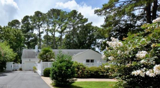 1005 Chumley Rd, Virginia Beach, VA 23451 (MLS #10209847) :: Chantel Ray Real Estate