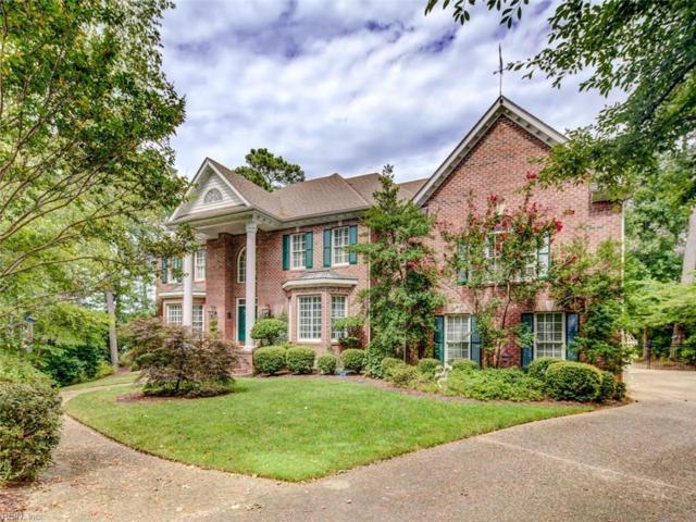 1120 Caton Dr, Virginia Beach, VA 23454 (#10210959) :: The Kris Weaver Real Estate Team