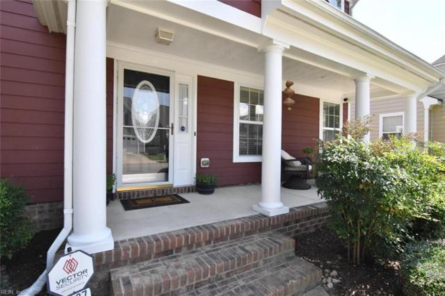 5637 Memorial Dr, Virginia Beach, VA 23455 (#10211630) :: Austin James Real Estate