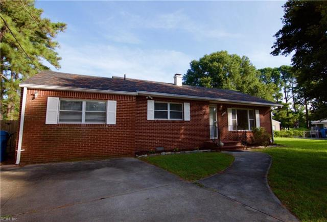1941 King William Rd, Virginia Beach, VA 23455 (MLS #10212130) :: AtCoastal Realty