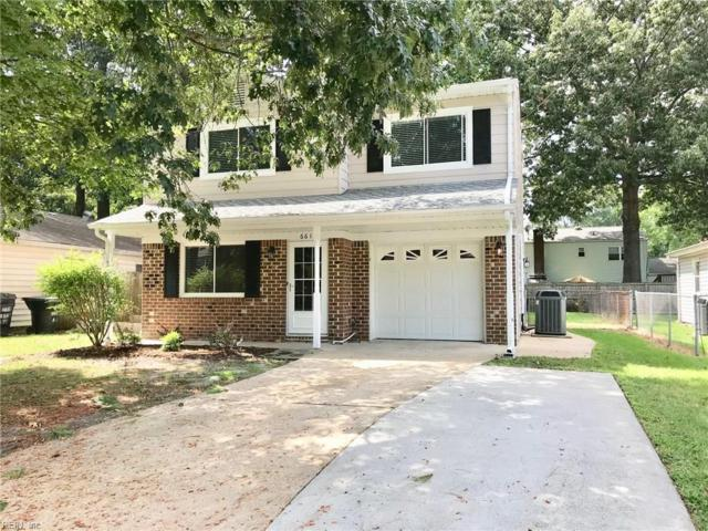 661 Grant Ave, Virginia Beach, VA 23452 (#10213107) :: The Kris Weaver Real Estate Team