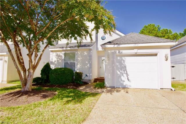 2312 Cape Arbor Dr, Virginia Beach, VA 23451 (#10214034) :: Berkshire Hathaway HomeServices Towne Realty