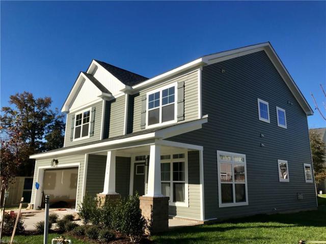 2404 Sherborne Way, Virginia Beach, VA 23454 (#10214035) :: Momentum Real Estate