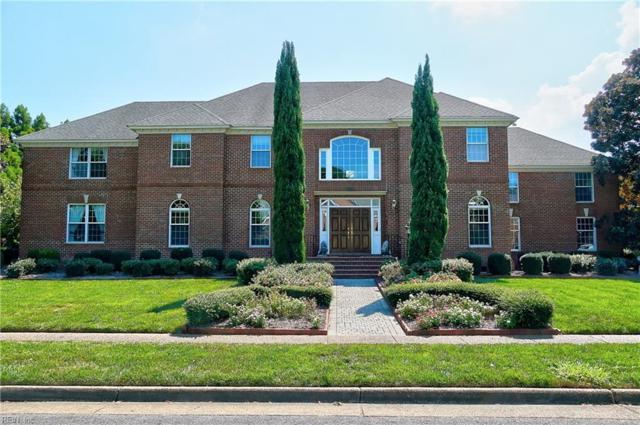 4123 Church Point Rd, Virginia Beach, VA 23455 (#10216327) :: Reeds Real Estate