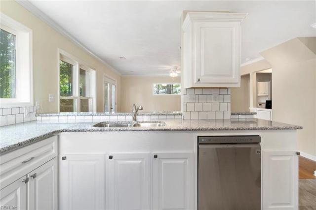 5504 Gara Rd, Virginia Beach, VA 23464 (#10216408) :: Abbitt Realty Co.