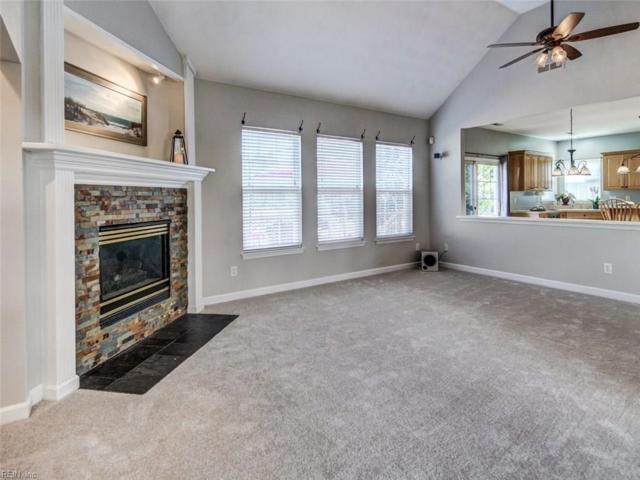 1764 Prodan Ln, Virginia Beach, VA 23453 (MLS #10216867) :: AtCoastal Realty