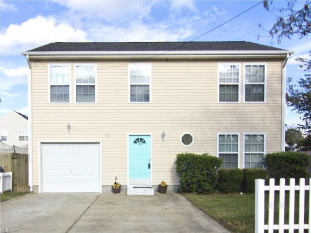 1572 Independence Blvd, Virginia Beach, VA 23455 (#10217658) :: Abbitt Realty Co.